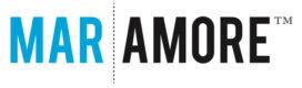 Maramore Logo